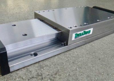 DuraBond Custom Linear Slide